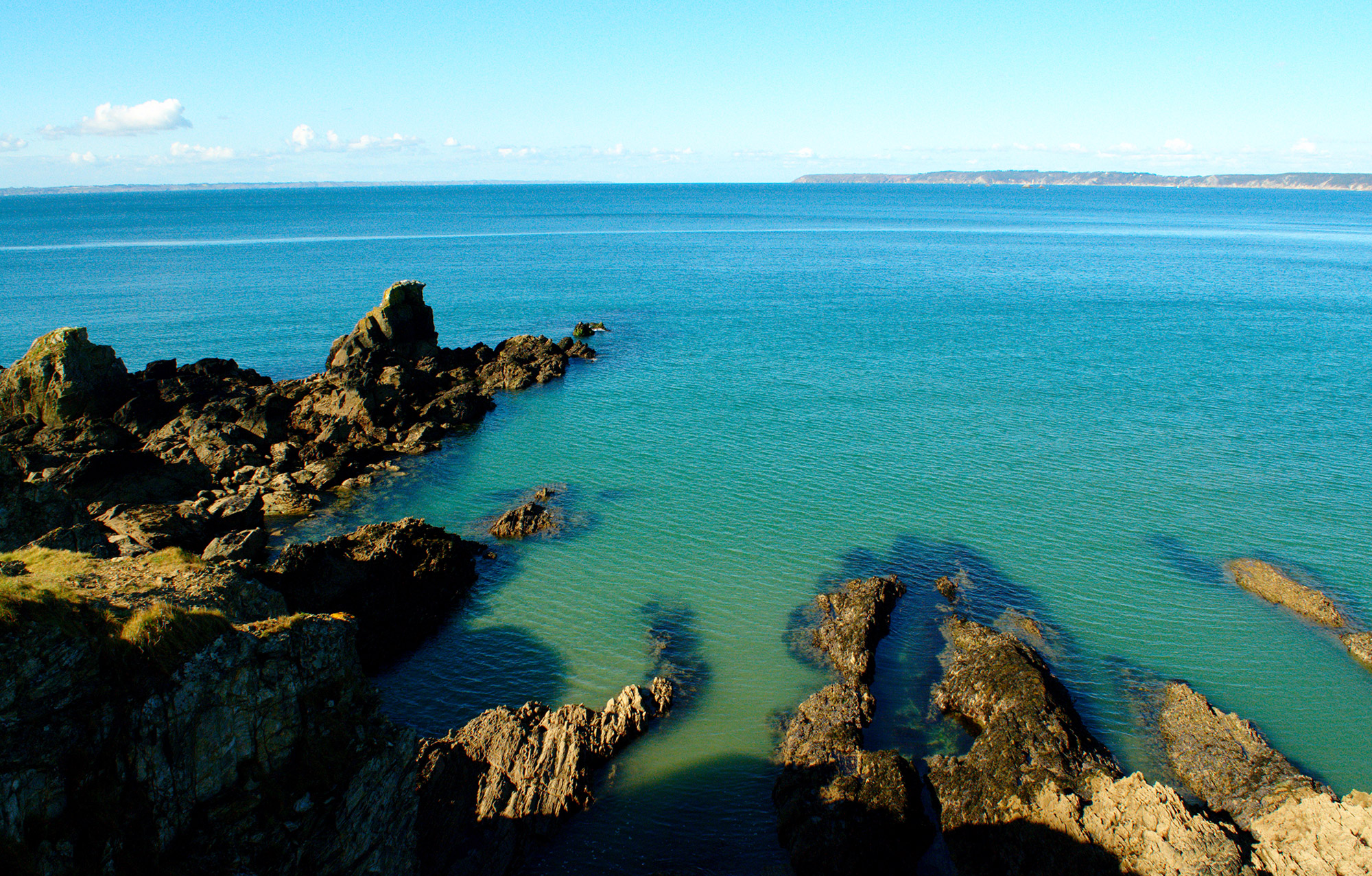 Finistere02