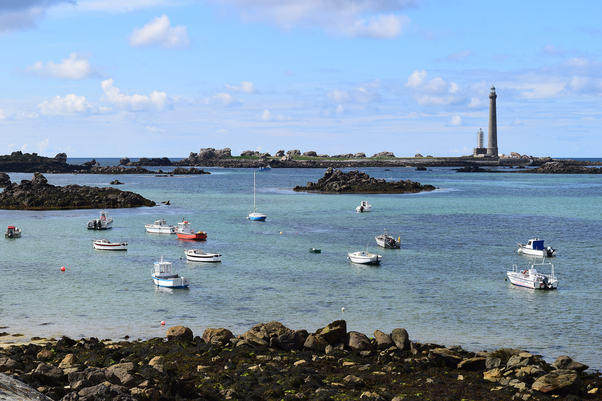 Finistere03