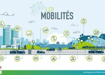 Appel à projet « Transports collectifs en site propre » : 5 projets Finistériens retenus !