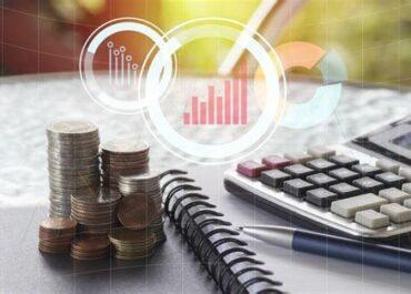 Dotation Globale de Fonctionnement 2021