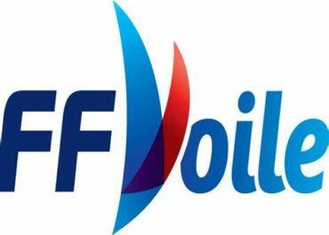 Rencontre avec Le Comité Départemental de Voile du Finistère