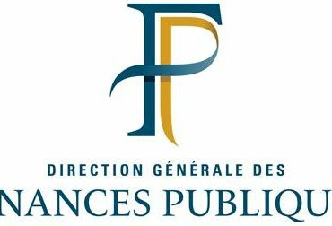 Entretien avec la Direction des Finances Publiques du Finistère